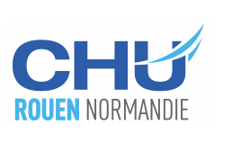 CHU Rouen