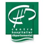 Centre Hospitalier Départemental
