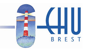 CHU Brest