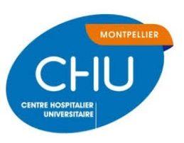 Logiciel formation CHU Montpellier