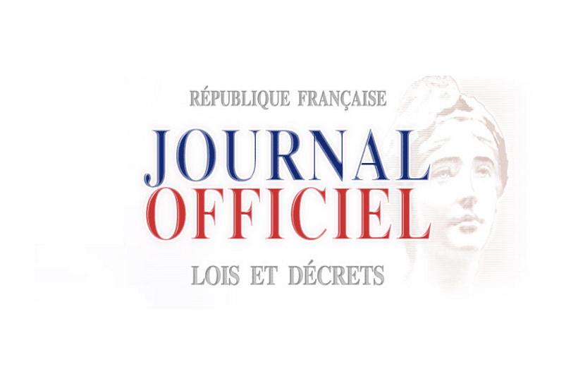 admission aux formations DEAS/DEAP 2020